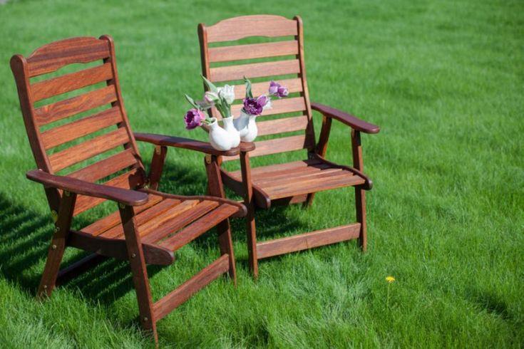 podpowiadamy_czym_impregnowa_fotele_ogrodowe