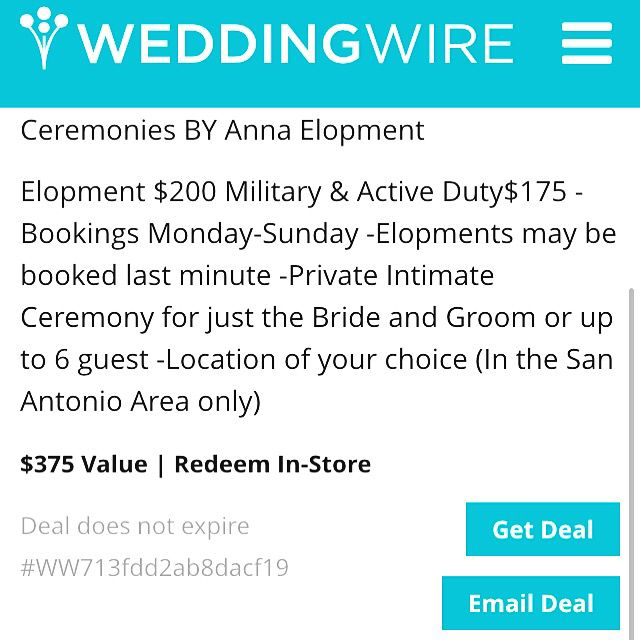 29 Best Images About Ceremonies By Anna San Antonio Texas