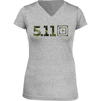 34 best firefighter and women 39 s clothing and apparel for 5 11 job shirt embroidery