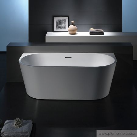 63 Best Freestanding Baths Images On Pinterest  Bathroom Bath Simple Bath Bathroom Decorating Design