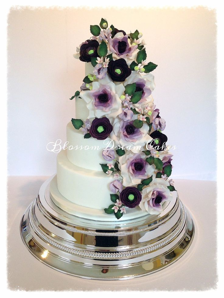 Cake Design Napier : The 24 best images about Traditional Wedding ideas on ...