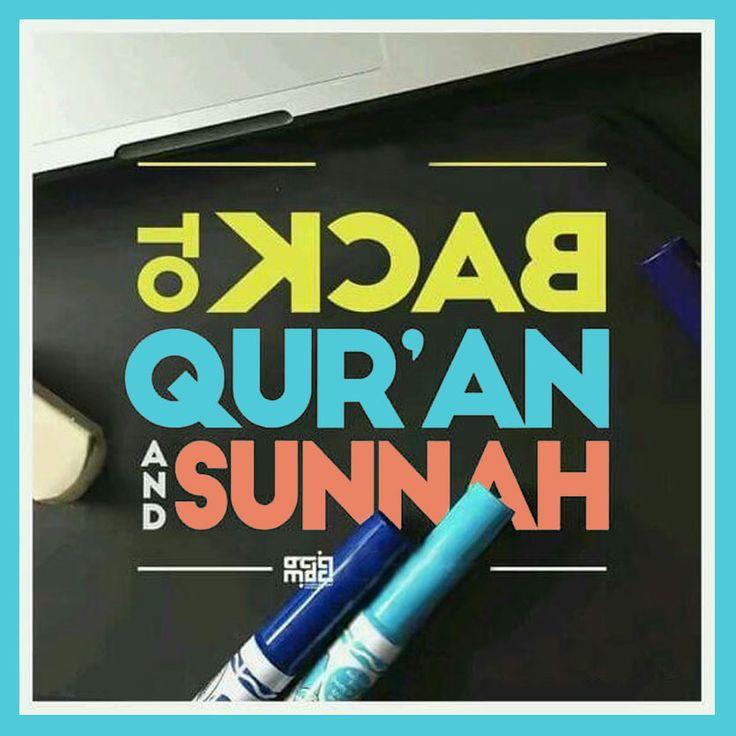 Follow @NasihatSahabatCom http://nasihatsahabat.com #nasihatsahabat #mutiarasunnah #motivasiIslami #petuahulama #hadist #hadits #nasihatulama #fatwaulama #akhlak #akhlaq #sunnah  #aqidah #akidah #salafiyah #Muslimah #adabIslami #DakwahSalaf # #ManhajSalaf #Alhaq #Kajiansalaf  #dakwahsunnah #Islam #ahlussunnah  #sunnah #tauhid #dakwahtauhid #Alquran #kajiansunnah #salafy #kembalikeAlqurandanAsSunnah #SalafusSaleh #backtoSunnah