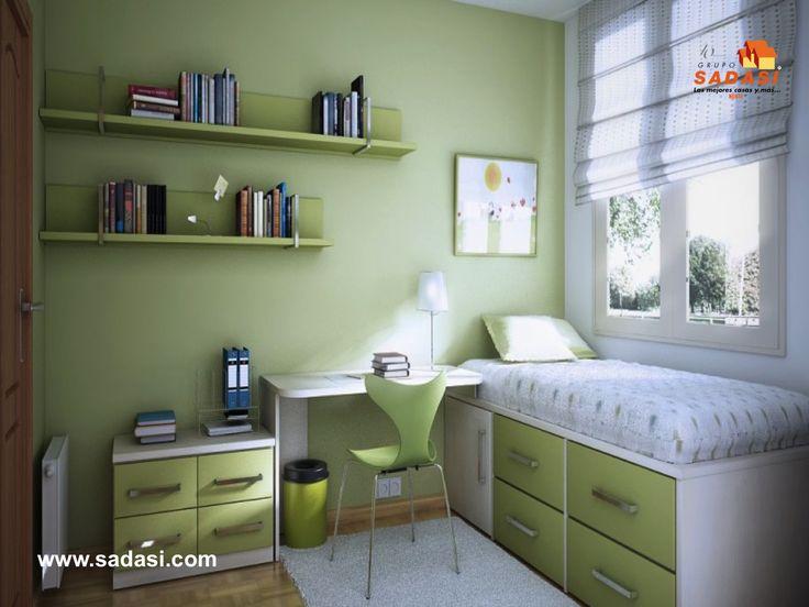 Lasmejorescasasdemexico las mejores casas de m xico para - Tirar paredes en un piso ...