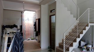 jagakarsa123realty: RUMAH CANTIK 2 LANTAI DI JAGAKARSA,875JT NEGO HALUS