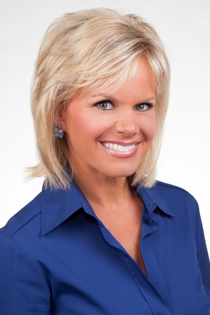 Fox News' Roger Ailes Sued for Sexual Harassment by Ousted Anchor Gretchen Carlson  The longtime Fox News host says she rebuffed sexual advances and also suffered gender discrimination from 'Fox & Friends' co-host Steve Doocy.  read more