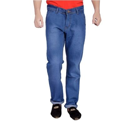 Buy WON99 JEANS by undefined, on Paytm, Price: Rs.649?utm_medium=pintrest