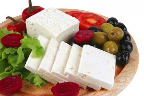 Чем можно заменить рикотту: творожные сыры, рецепты домашней рикотты