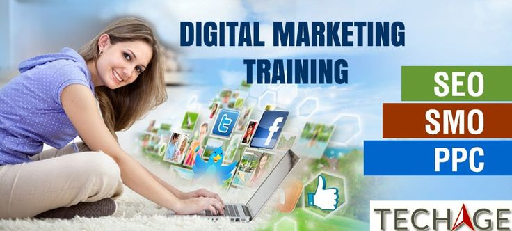 Join TechAge Academy for Digital Marketing Training in Noida, Delhi, Faridabad.We Provide SEO, SMO,PPC,SMM,Training with live project.Call for more details:- +91-9212063532,+91-9212043532 Visit:- http://www.techageacademy.com/digital-marketing/