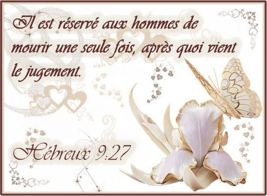 Images religieuses