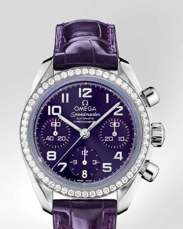 17 best images about watches on bulova watches