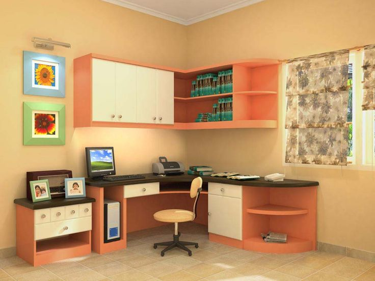 Strange 17 Best Images About Study Room On Pinterest Teen Room Designs Largest Home Design Picture Inspirations Pitcheantrous