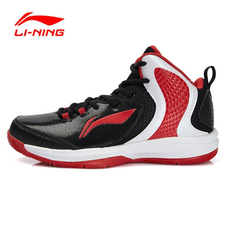 LI-NING Original Men's TD Basketball Shoes CLOUD Sneakers Ankle Boots Basketball Shoes Mens Zapatillas De Basquet Mens ABPL007     Tag a friend who would love this!     FREE Shipping Worldwide     Buy one here---> http://onlineshopping.fashiongarments.biz/products/li-ning-original-mens-td-basketball-shoes-cloud-sneakers-ankle-boots-basketball-shoes-mens-zapatillas-de-basquet-mens-abpl007/