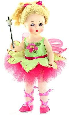 589 Best Madame Alexander Dolls Images On Pinterest