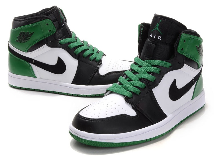 nike jordan high tops shoes men