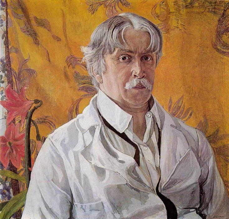 1322047945_golovin-aleksandr-yakovlevich-avtoportret-na-fone-zolotistogo-platka.jpg (1278×1224)