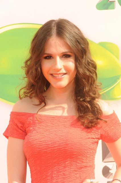 Erin Sanders Hot Thighs HQ Photos Nickelodeon's Kids Choice Awards 2012Actress Erin Sanders arrives at Nickelodeon's 25th Annual Kids' Choice Awards held at Galen Center on March 31, 2012 in Los Angeles, California.TAGS: Erin Sanders Sexy HQ Photos, Erin Sanders Hot Pictures, Erin Sanders Sexy HD Im