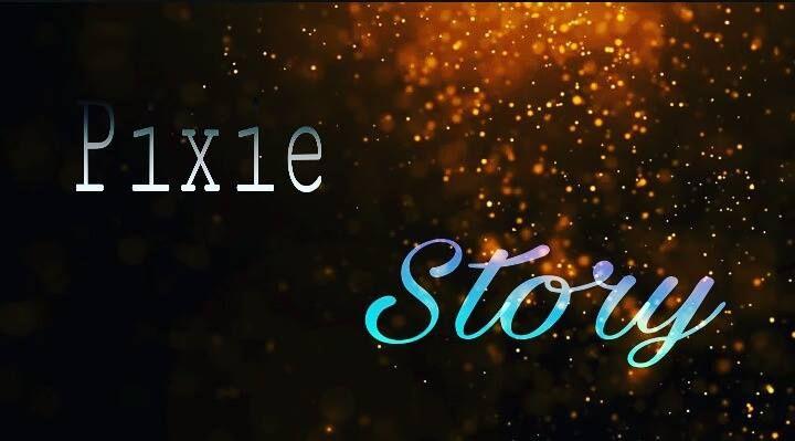 Pixiemud Story collection http://www.pamelasietos.com/ https://www.facebook.com/pages/Pamela-Sietos/517868324922228?ref_type=bookmark