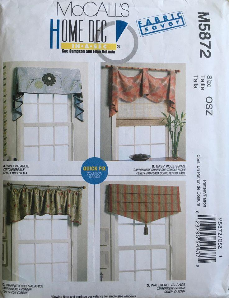 Pin On Home Essentials Vintage Patterns