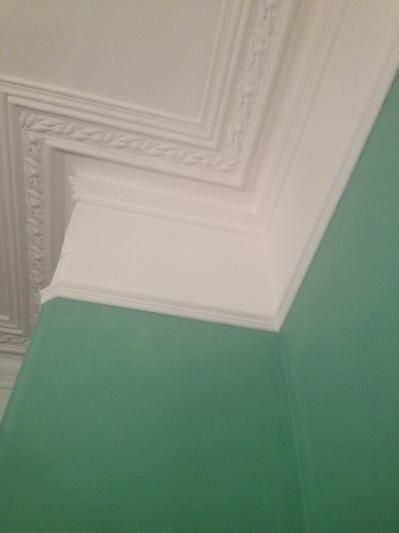 424 Best Images About Farrow And Ball Inspiration On