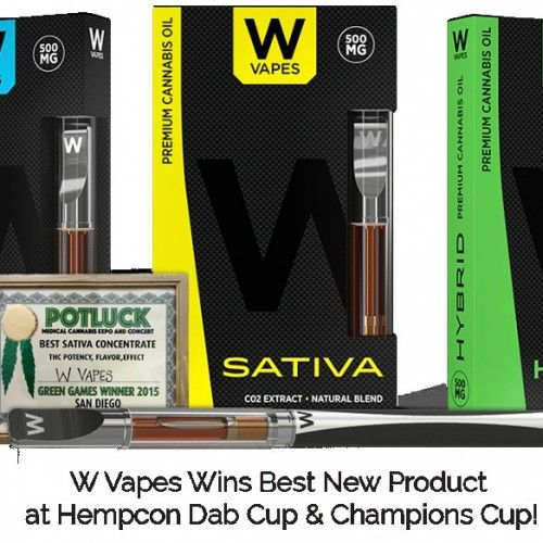 how to make a weed vaporizers