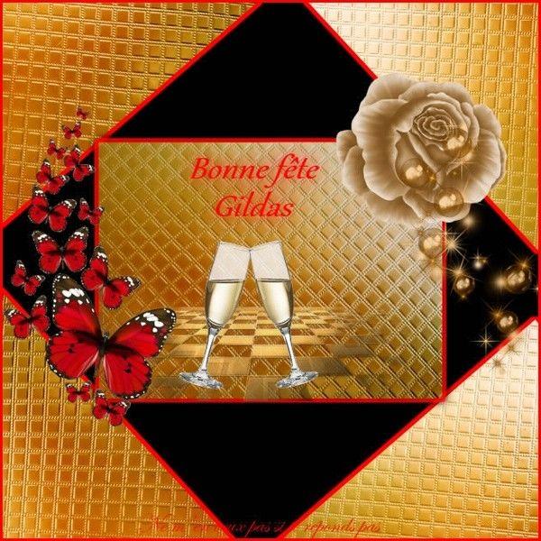 BON LUNDI BONNE SEMAINE A4732aeb7f040eb51481e68a101db60f