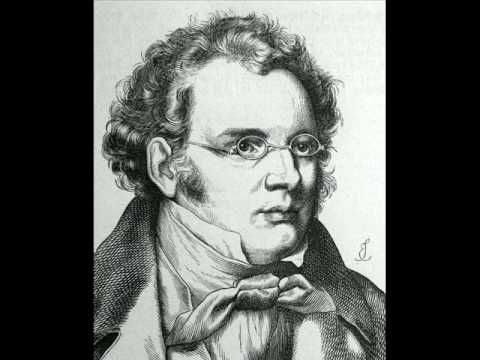 Convinced to do so by friends, he held his only public concert on March 26, 1823, the first anniversary of Beethoven's death. It was a great success.