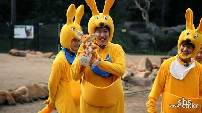 242 best running man images on pinterest running man