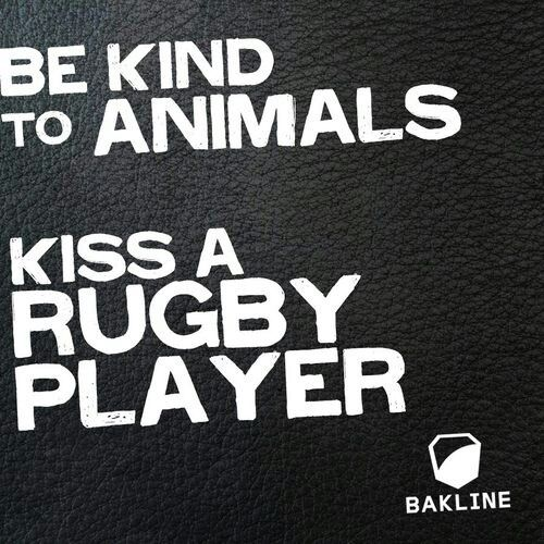 dating a rugby player quotes for girls