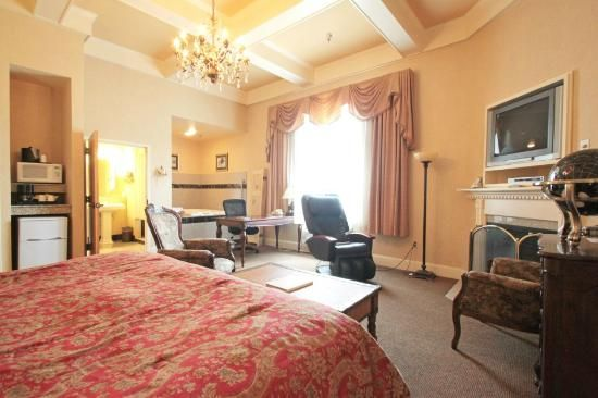 Book Best Western Merry Manor Inn, South Portland on TripAdvisor: See 1,224 traveler reviews, 164 candid photos, and great deals for Best Western Merry Manor Inn, ranked #2 of 13 hotels in South Portland and rated 4 of 5 at TripAdvisor.