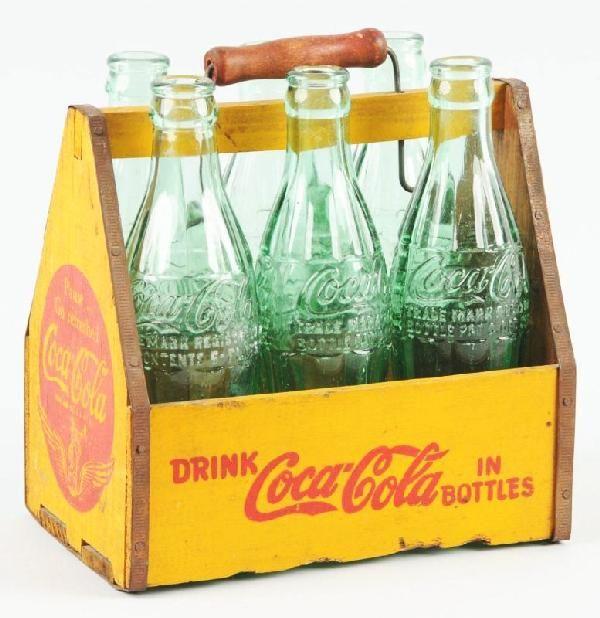 1131 Best Images About Coca Cola On Pinterest