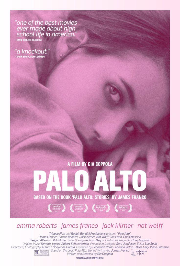Movie (2013)