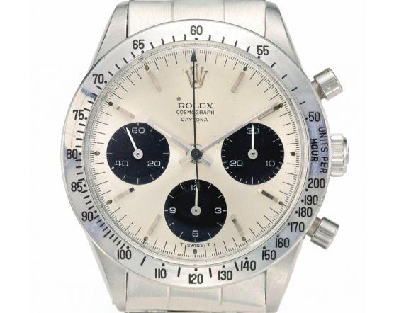Rolex Daytona 6239 prix de vente - Important Watches / Sotheby's