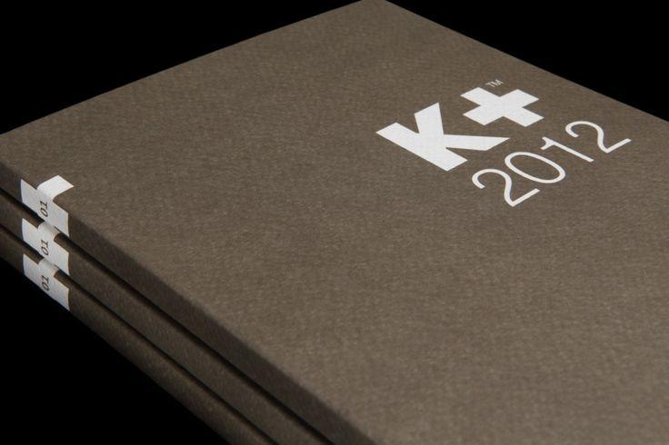 book almanacco 2012 kplus film