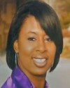 R.I.P.:  Police Officer Celena Hollis - Denver Police Department, Colorado