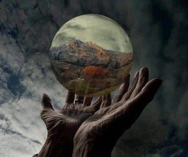 Legendavadász - Paranormál