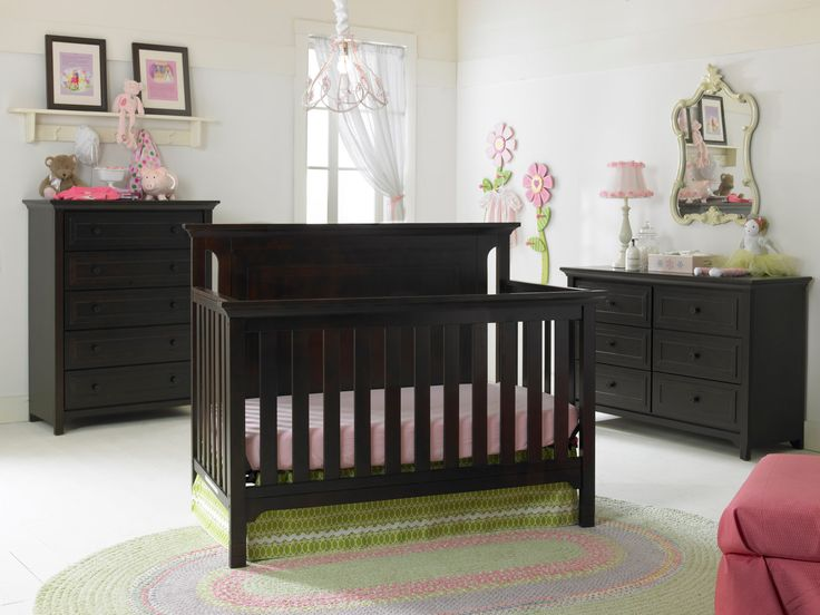 31 best images about cardi 39 s cribs on pinterest for Cardi s furniture bedroom sets