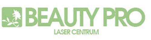 Laser centrum Beauty PRO - laser treatments in Prague - Web portal LadyPraha