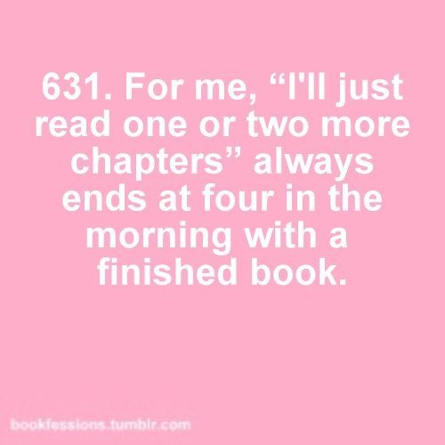 Nerd Girl Problems me right now. just finished rereading the hunger games <3