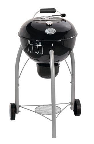 Grill Węglowy Outdoorchef Rover 480
