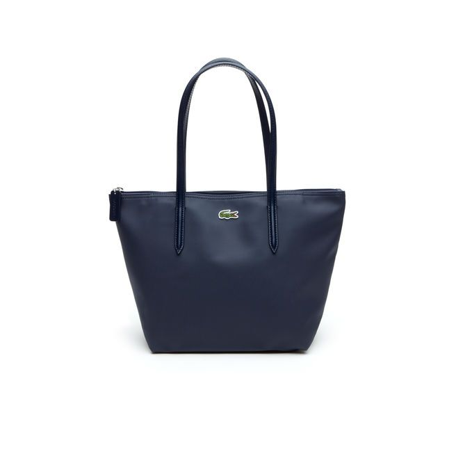 8670bb5467fd Women s L.12.12 Concept Small Zip Tote Bag in 2019