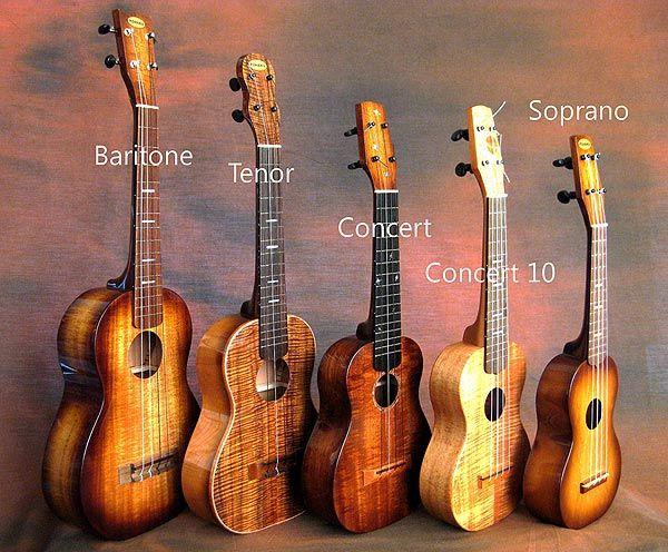 251 best ukulele images on pinterest ukulele chords ukulele songs