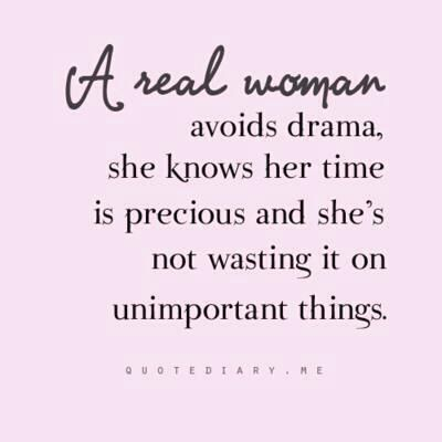 847 best Quotes images on Pinterest | Thoughts, Truths and Wisdom