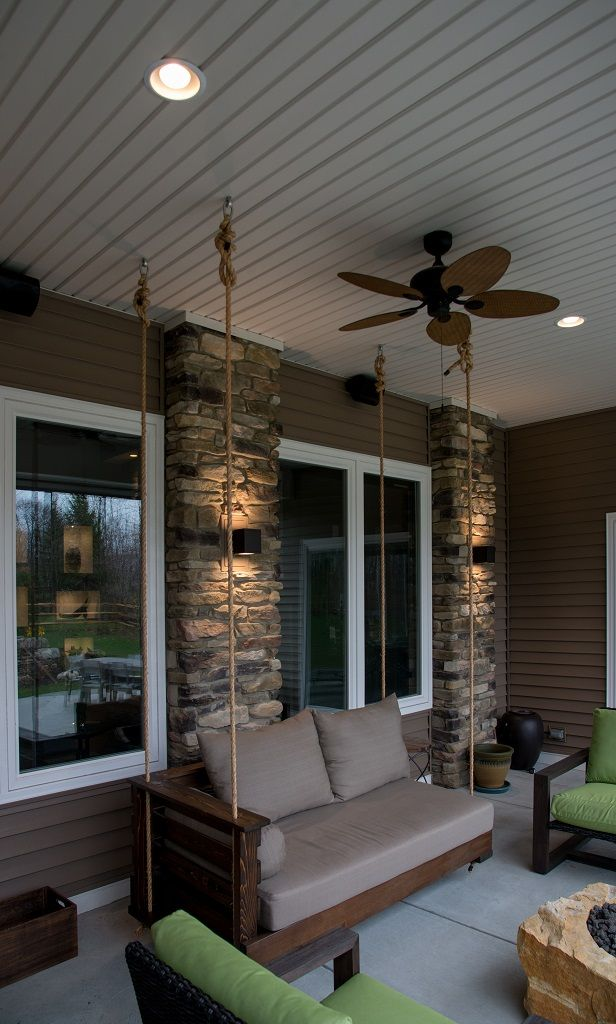 These LED Outdoor Wall Lights Combine Clean Architectural Styling With  Heavy Duty Construction. Speak With