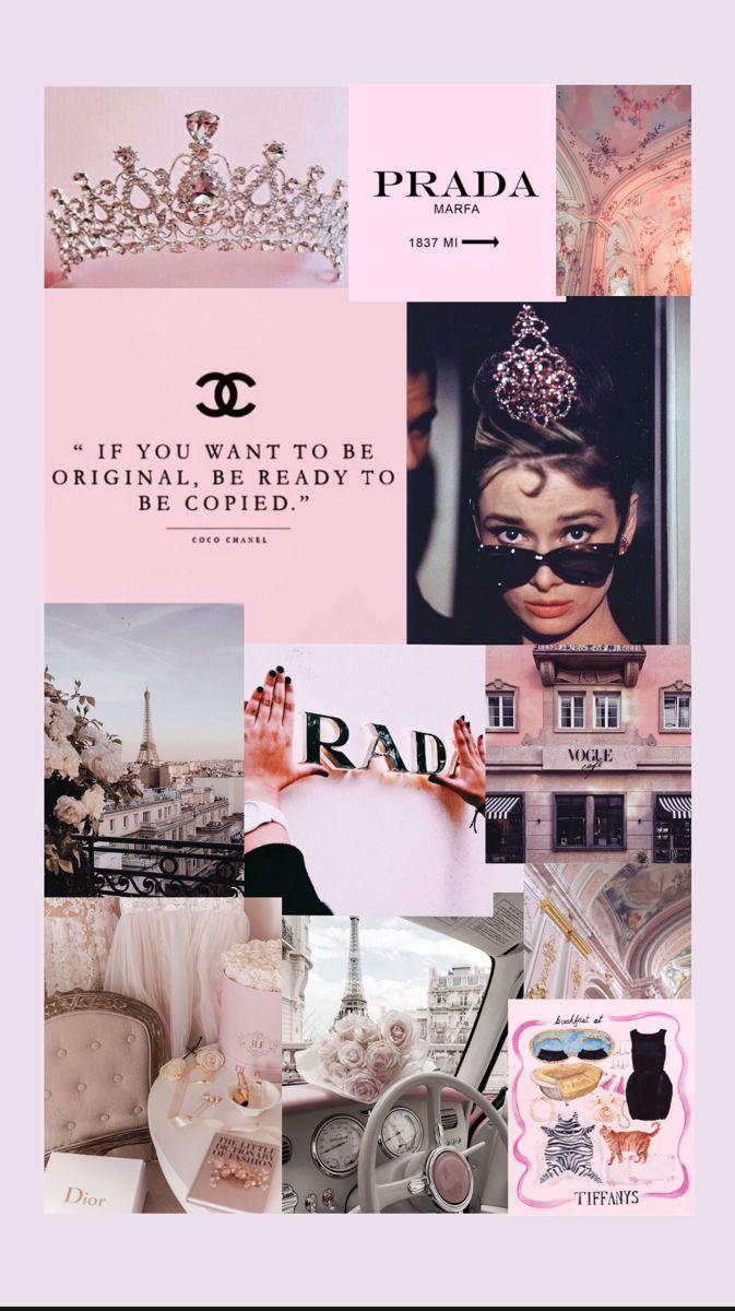 Audrey Hepburn Aesthetic Wallpaper Aesthetic Iphone Wallpaper Iphone Wallpaper Girly Pretty Wallpaper Iphone