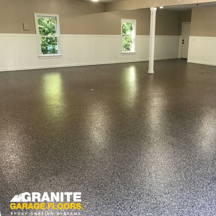 floor granite garage our floors system everywhere works liquid