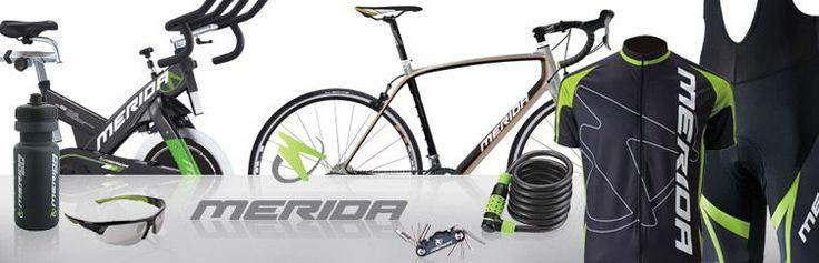 Bicicletas de montaña segunda mano