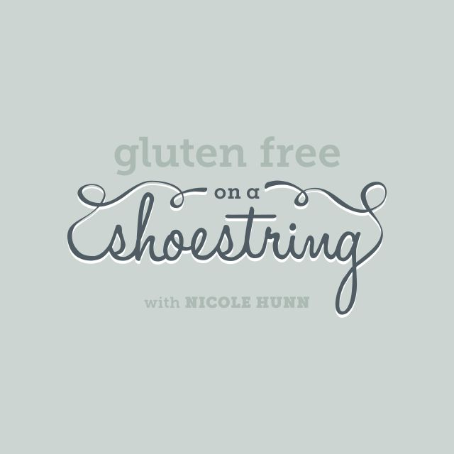 Below are the Make-Your-Own Gluten Free Chocolate Cake Mix and the Make-Your-Own Gluten Free Vanilla Cake Mix from my second book,Gluten Free on a Shoestring Quick & Easy: 100 Recipes for the Food You Love—Fast!I am providing these recipes as …