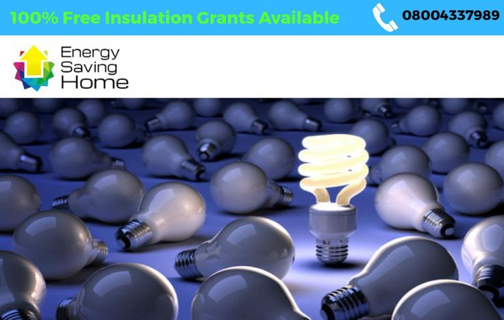 Cavity wall insulation requires small holes to be drilled, allowing the insulation to be pumped in. Though not a proper construction job, it is expensive. Apply for the Government Eco Scheme Cavity Wall Insulation with Energy Saving Home and be carefree about paying.