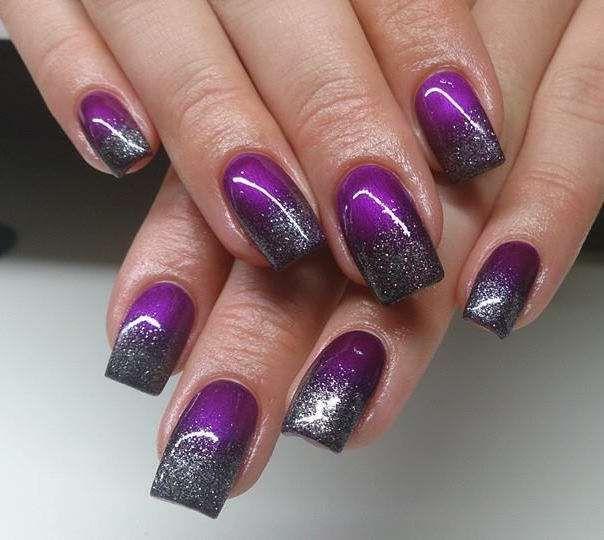 Nail Art For Women