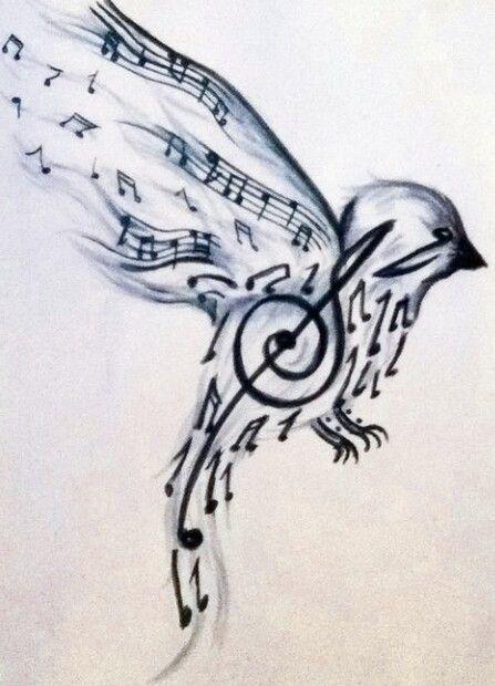 … Tattoos on Pinterest | Lion tattoo Mermaid tattoos and Owl tattoos